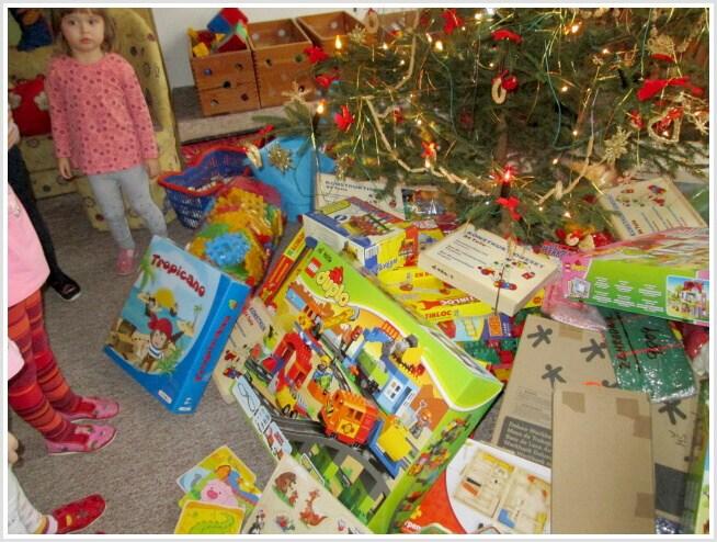 Vánoční nadílka - MŠ (07).jpg