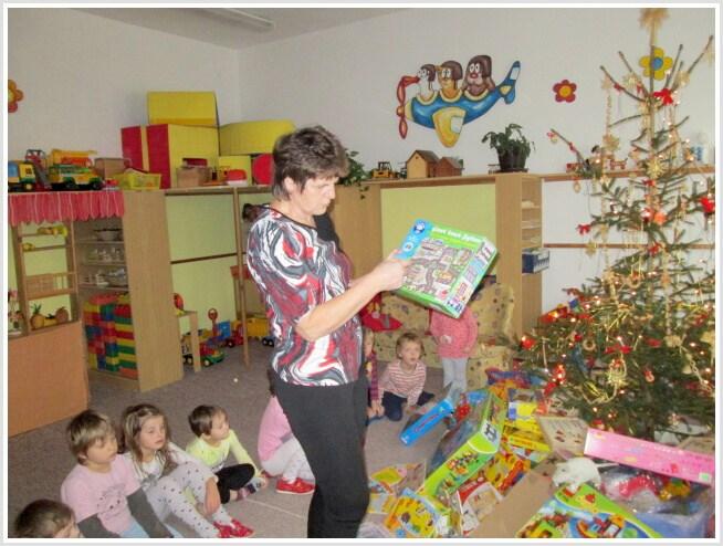 Vánoční nadílka - MŠ (09).jpg