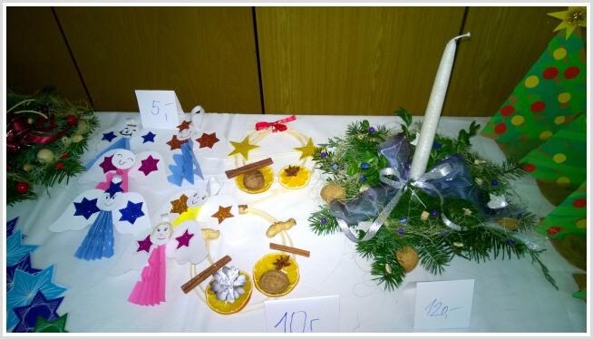 Vánoční pásmo a trh (21).jpg