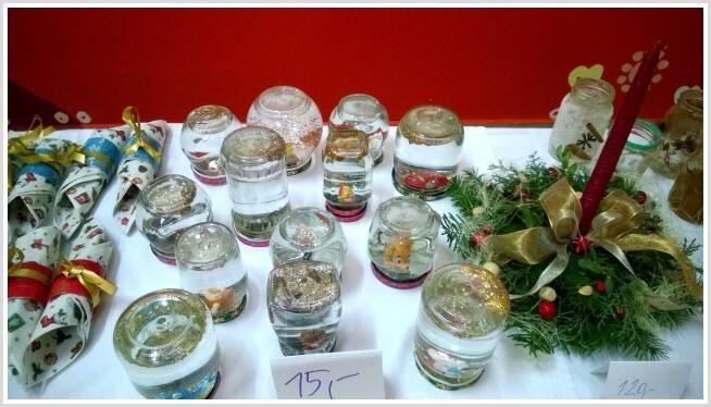 Vánoční pásmo a trh (26).jpg