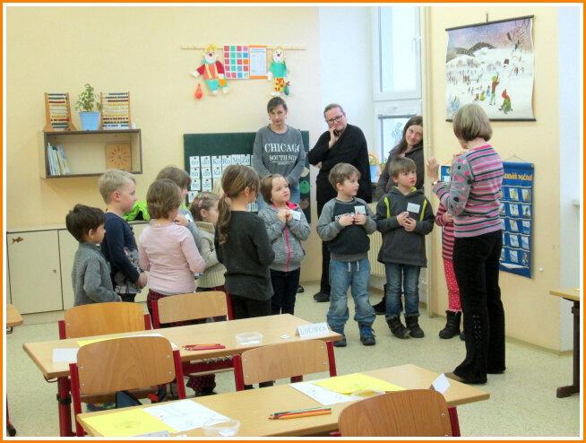 návštěva školy (12).jpg