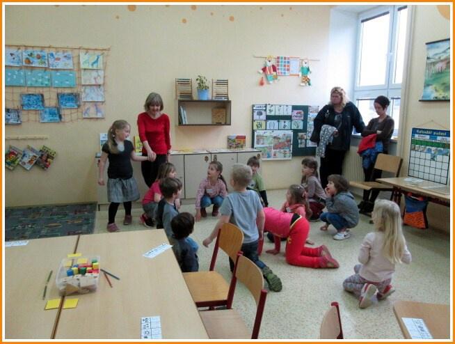 návštěva školy II (09).jpg
