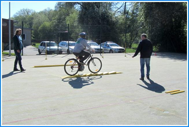 dopravní soutěž (04).jpg