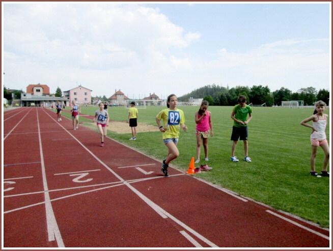 atletika (18).jpg