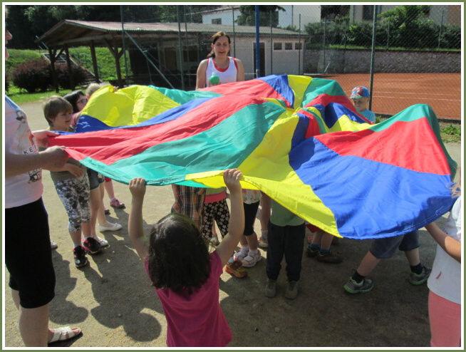 dětský den - MŠ (09).jpg