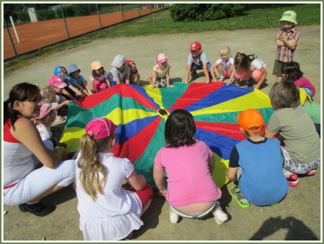 dětský den - MŠ (11).jpg