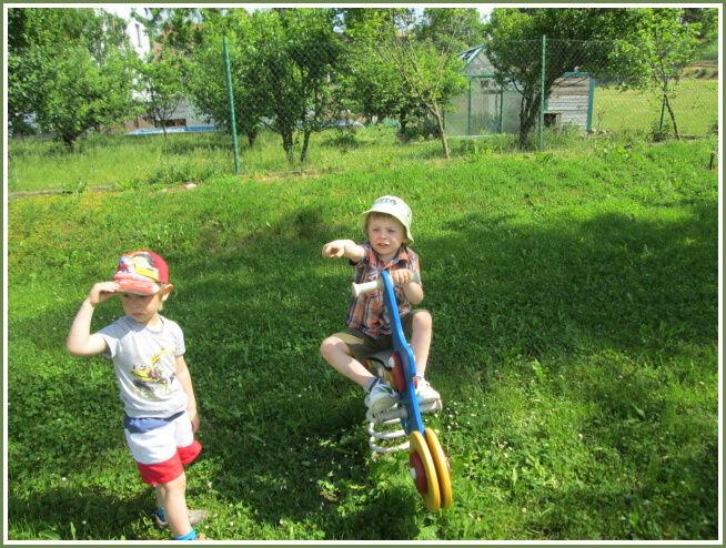 dětský den - MŠ (25).jpg