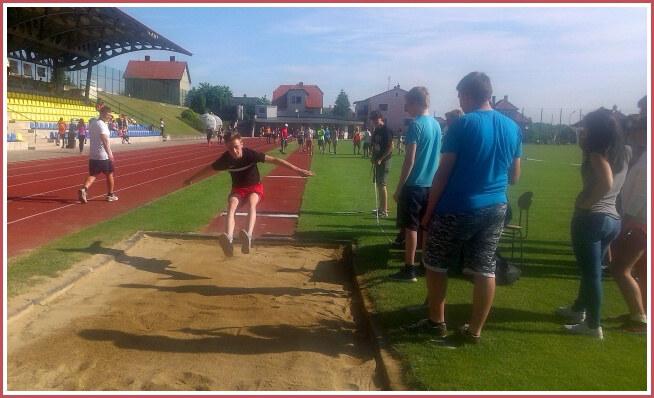 atletika 2.st. (03).jpg