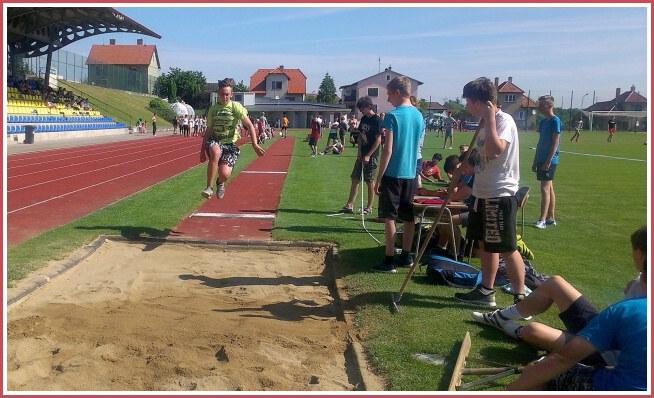 atletika 2.st. (07).jpg