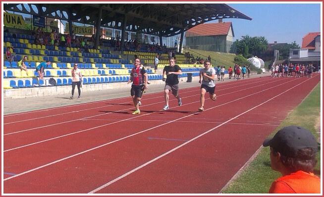 atletika 2.st. (10).jpg