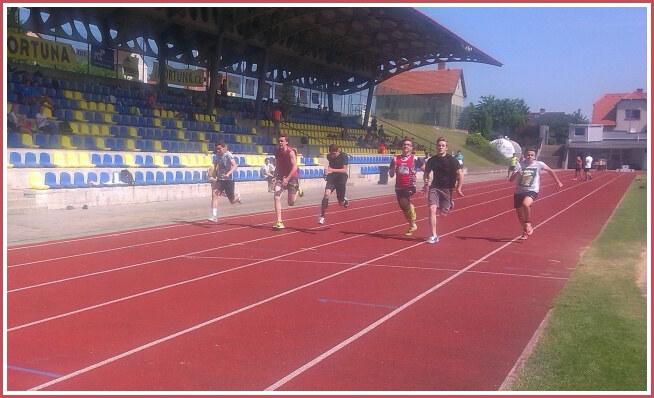 atletika 2.st. (13).jpg