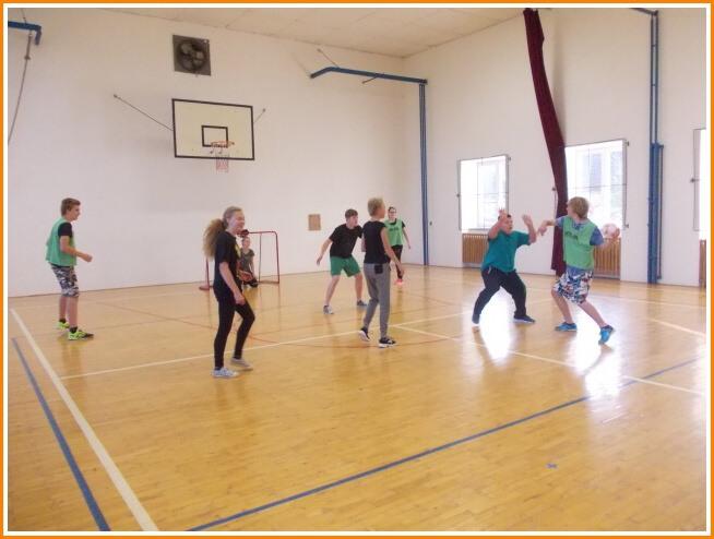 sport.den (02).jpg