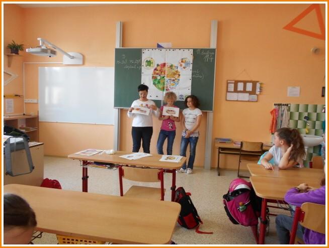 Zdravá 5 - ZŠ (05).jpg