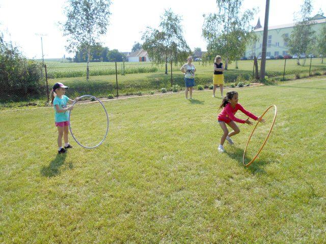 ZŠ - Den dětí (08).jpg