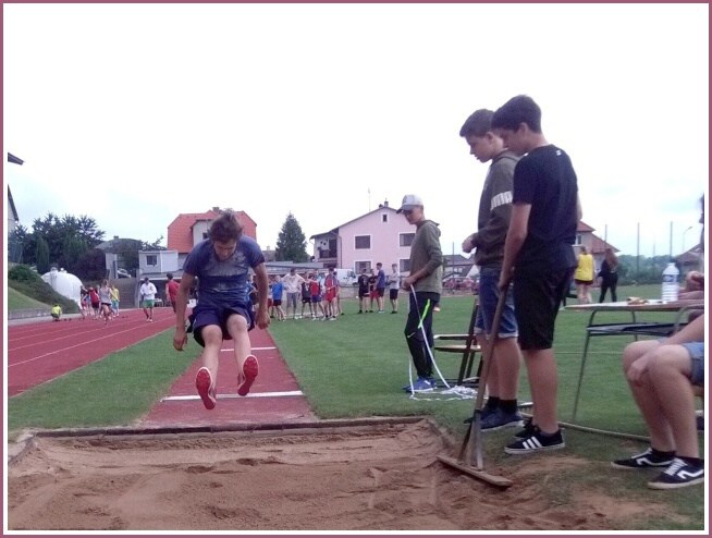 atletika 06-2016 (07).jpg