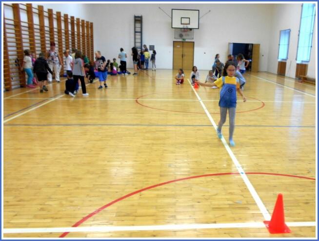 sportovní den (11).jpg