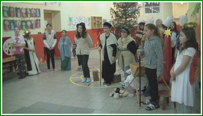 ZŠ - vánoční pásmo (10).jpg
