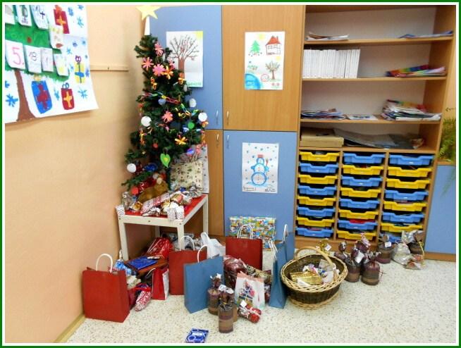 Vánoční besídky 1.st. (01).jpg