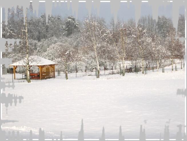 MŠ - sněhuláci (10).jpg
