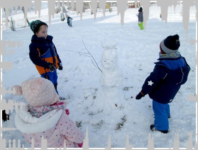 MŠ - sněhuláci (14).jpg