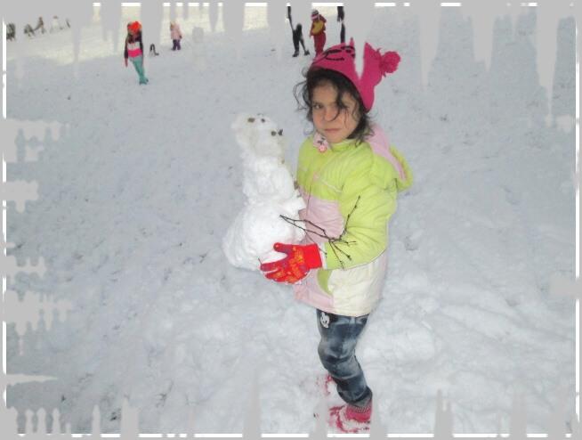 MŠ - sněhuláci (18).jpg