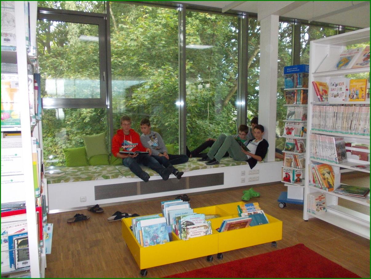 (13) Rakousko-škola.jpg