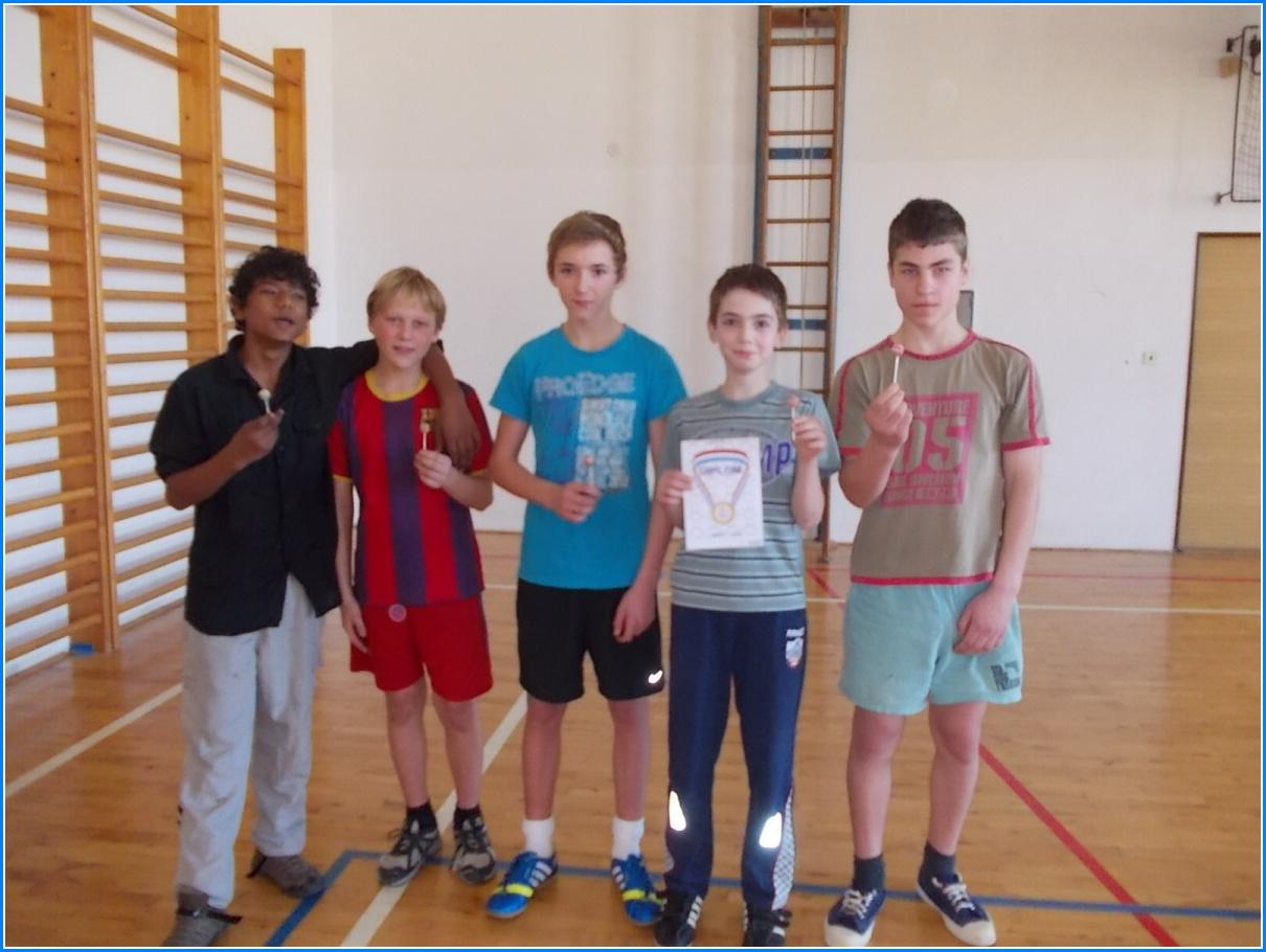 Sportovní turnaj (38).jpg