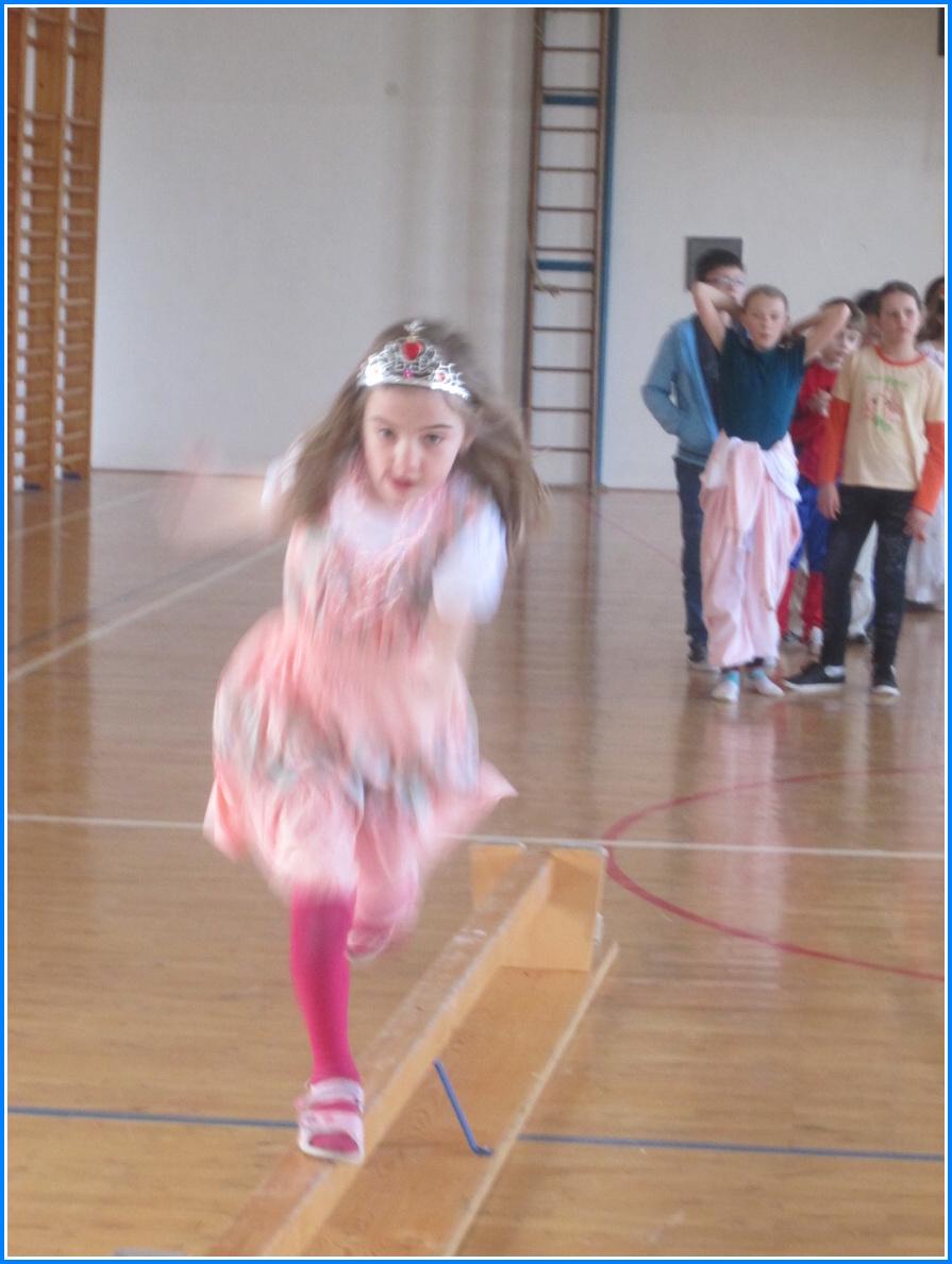 karneval - ŠD (27).jpg