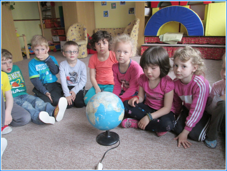 Den Země - MŠ (01).jpg