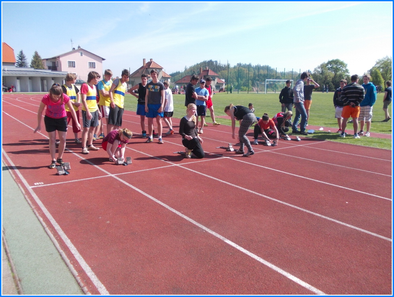 atletika (14).jpg