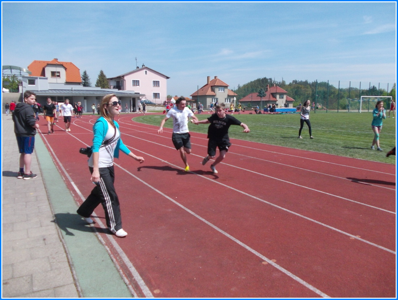 atletika (20).jpg