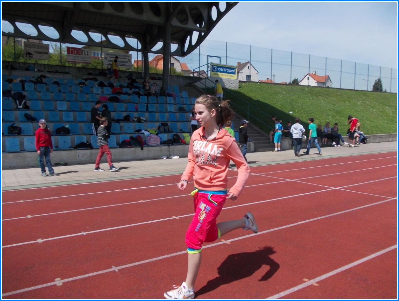 atletika (21).jpg