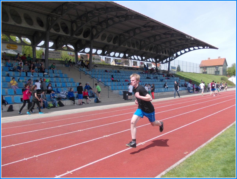 atletika (23).jpg