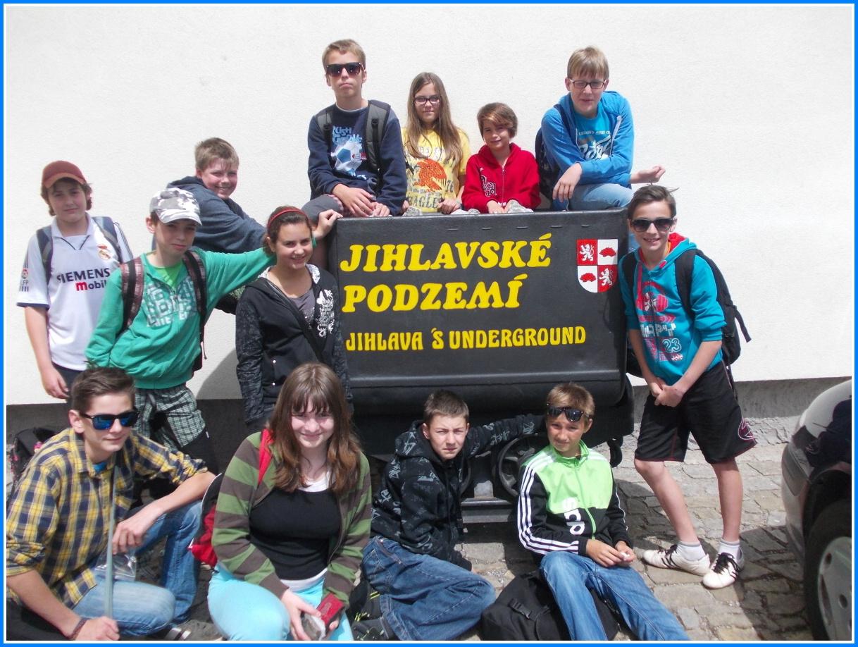 Jihlava (08).jpg