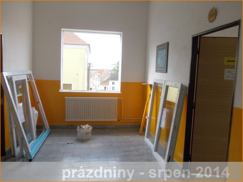 výměna oken (01).jpg