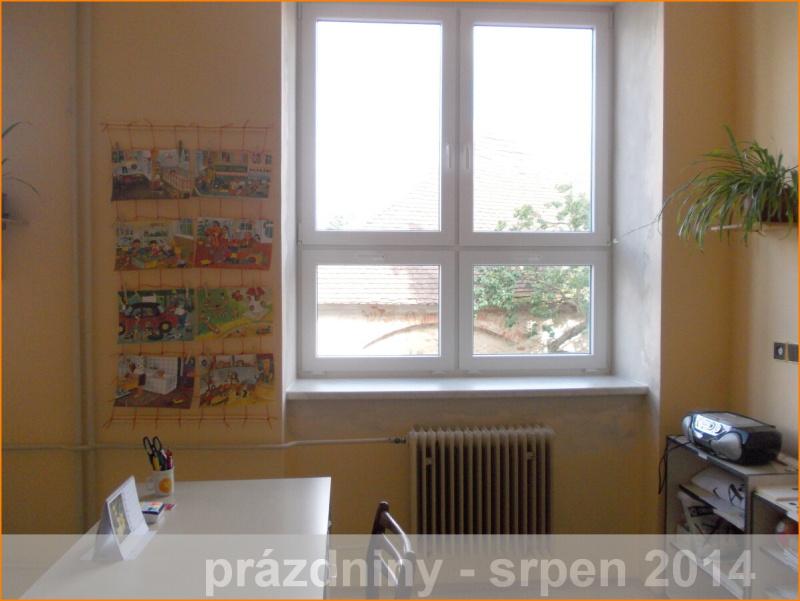 výměna oken (16).jpg