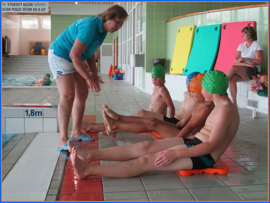 plavání (19).jpg