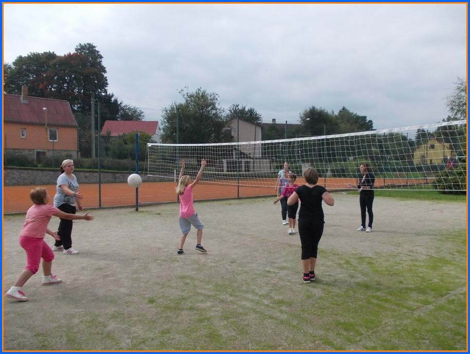 sportovní den (08).jpg