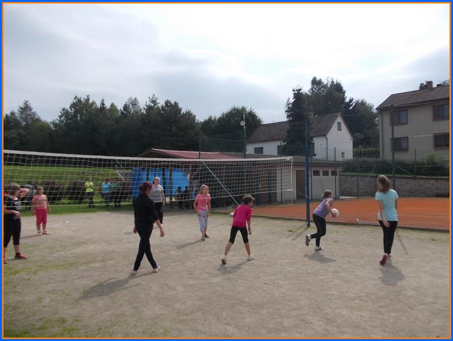 sportovní den (09).jpg