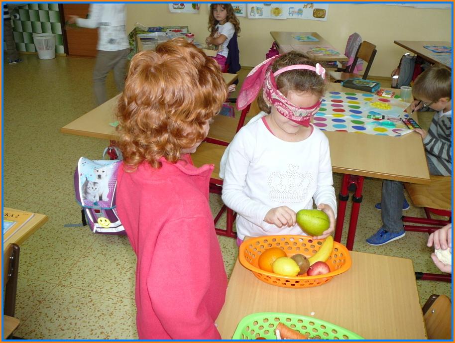 ovoce a zelenina (13).jpg