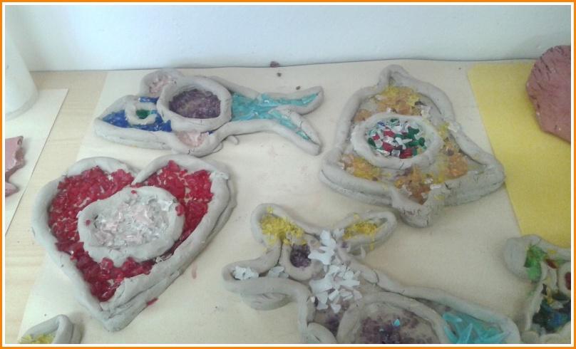 keramika (30).jpg