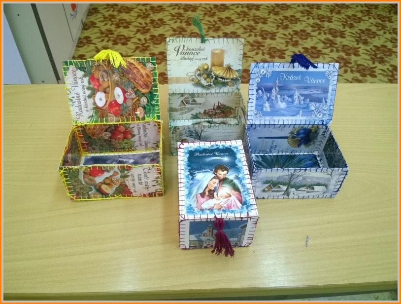 vánoční výrobky 1.st. (36).jpg