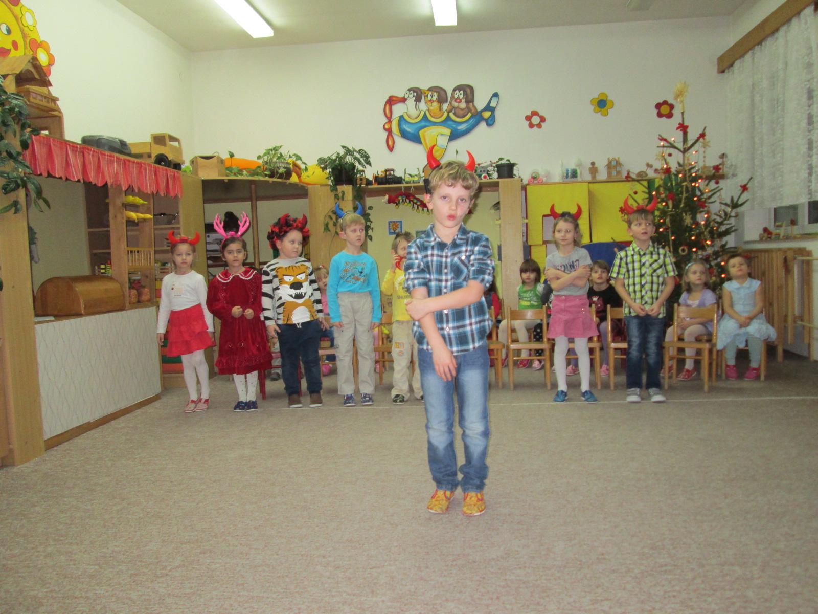 besídka - MŠ (27).JPG