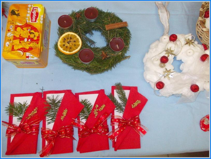 vánoční trhy (07).jpg