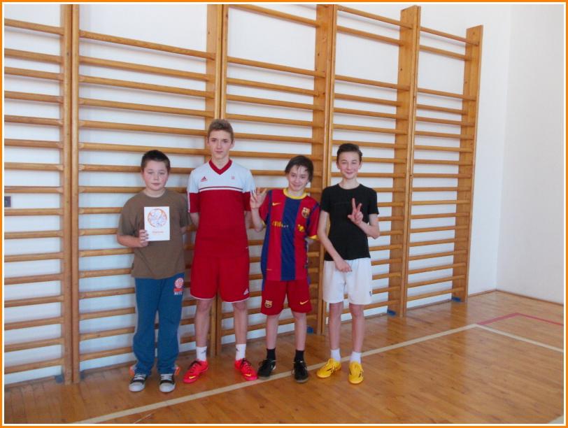 sportovní den (12).jpg