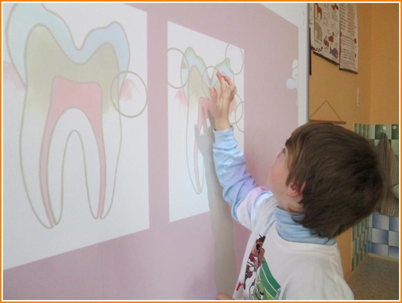 zdravé zuby (01).jpg