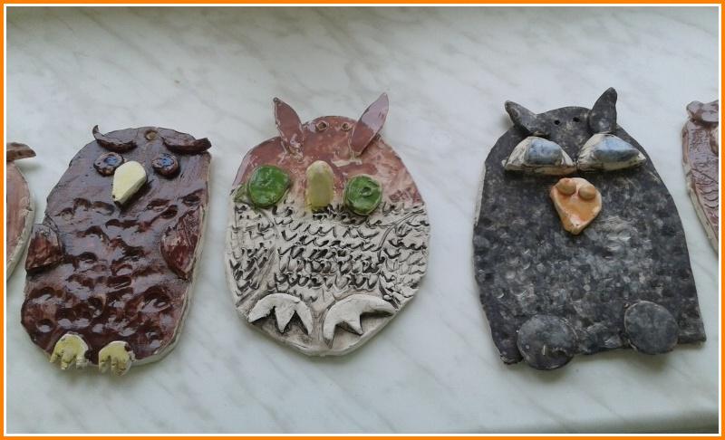keramika (06).jpg