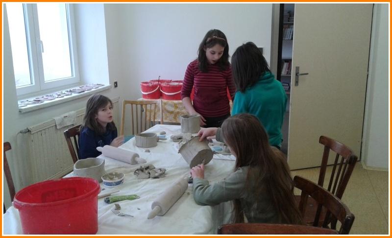 keramika (08).jpg