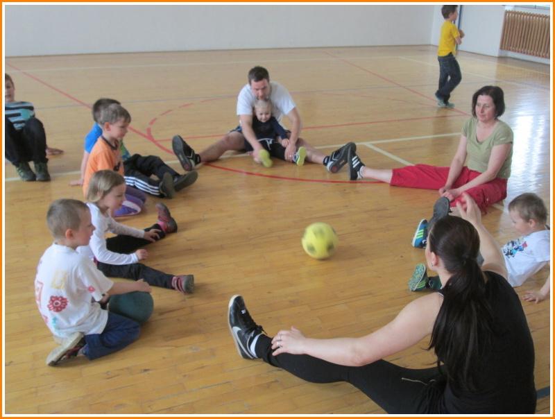 sport v MŠ (08).jpg