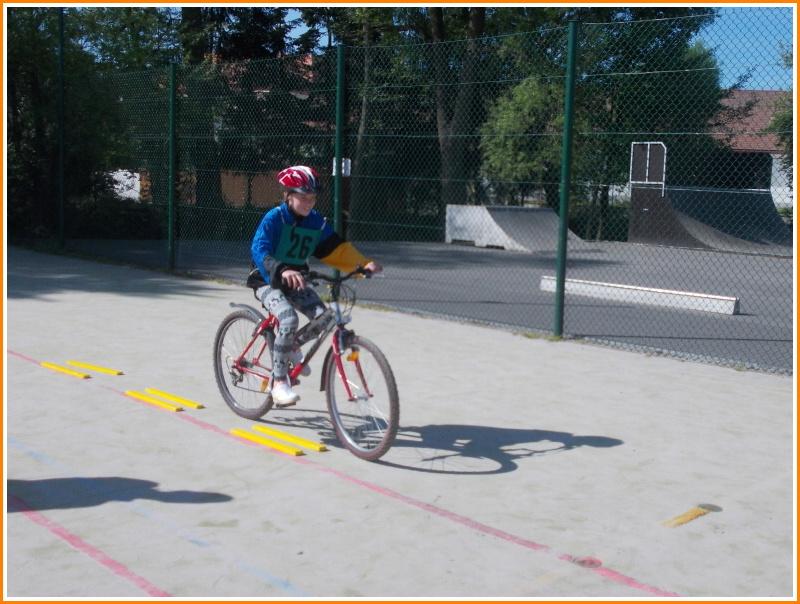 cyklosoutěž (07).jpg